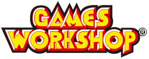 1200px-Games_Workshop_logo.svg.png