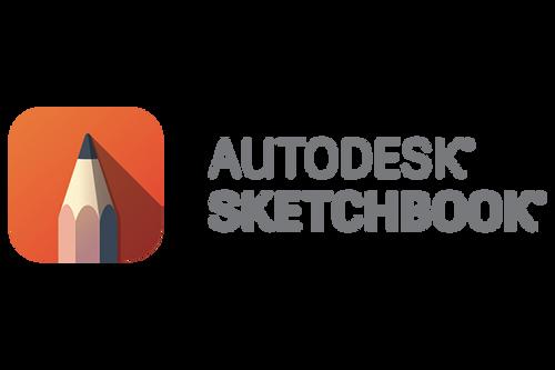 Autodesk Sketchbook Pro Megafronthome