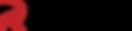 CMYK_ROVIO_Logo_landscape.max-180x60.png