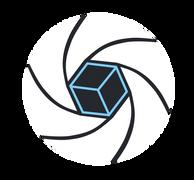 logo1_dark.png