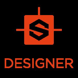 Substance | Designer