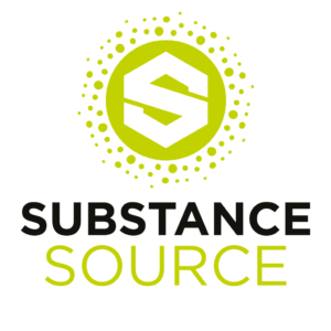 Substance | Source