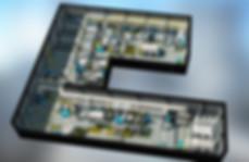 factory render.jpg