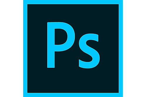 Photoshop CC | Creative Cloud for Teams