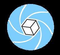 logo3_blue.png