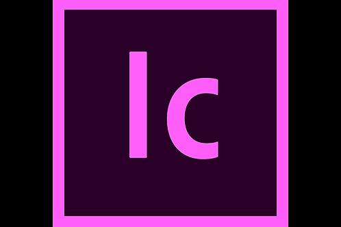 In Copy CC | Creative Cloud for Teams