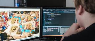 programming_full.jpg