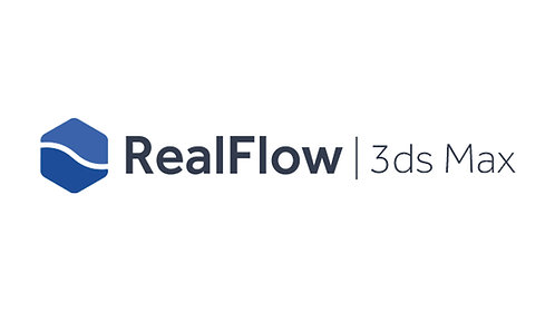 RealFlow | 3ds Max