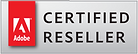 adobe_reseller_badge.png