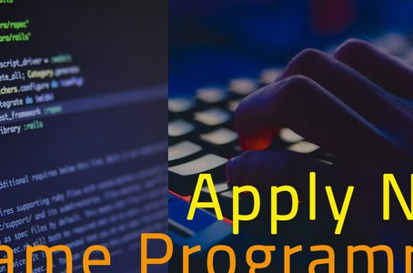 Don't play with your future, play for a living. Become a Game Programmer at PSQ