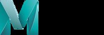 Logo_of_Maya.png