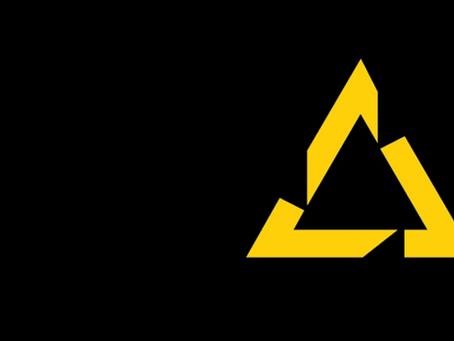 Välkommen till PSQ's nya hemsida!