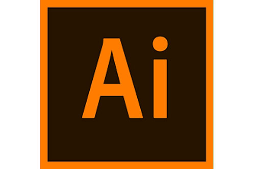 Illustrator CC | Creative Cloud for Teams