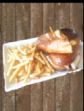 Food5_edited.png