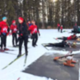 Biathlon3_edited.jpg