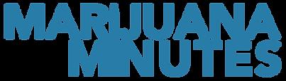 Logo_MarijuanaMinutes_2021_BLUE.png
