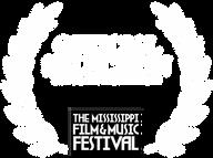 S&S 2014 Laurel Festival-white.png