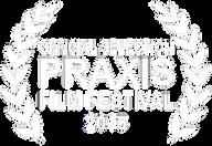Praxis-Laurel.png