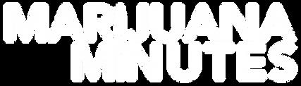 Logo_MarijuanaMinutes_2021_WHITE.png