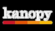 kanopy_Logo-Blk.png