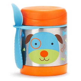 Skip Hop - Termo para comida Perro