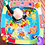 Thumbnail: Playgro - Gimnasio y Piscina de Juegos Pop and Drop Ball 6m+