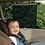Thumbnail: Safety 1St - Pack 2 Cortinas Para Sol