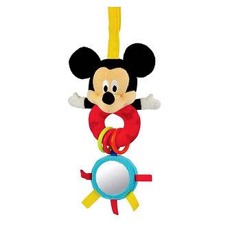Disney Baby-Mickey Espejo