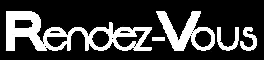Rendez-Vous Logo 2.png