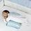 Thumbnail: Maternelle - Posicionador con respiraderos - Rosado Unicornio