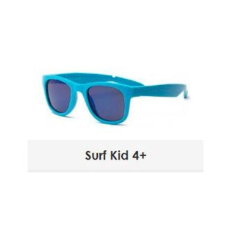 Real Shades-Lentes de Sol Surf-4 años a más-Celeste