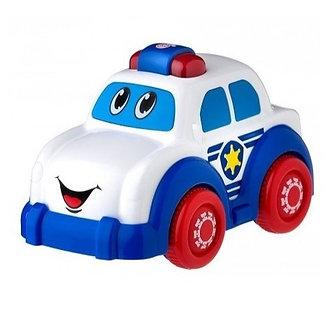 Playgro - Carro de Policía