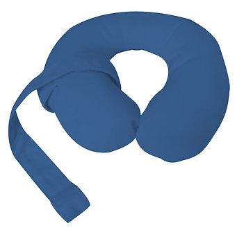 Maternelle - Collarin Cervical Azul