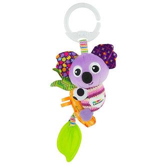 Lamaze - Mini Clip & Go Walla Walla Koala
