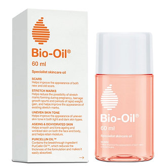 Bio Oil - Aceite Corporal 60 ml.