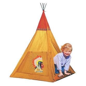 Infanti - Tienda de Indios
