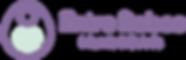 logo2_color.png