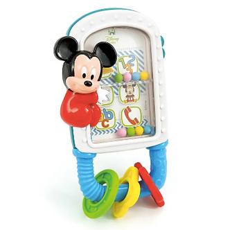 Disney Baby-Mickey Sonajero Smartphone