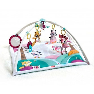Tiny Love - Gimnasio Deluxe Tiny Princess Tales 0m+