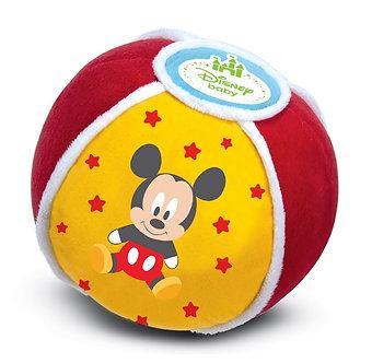 Disney Baby-Pelota Mickey