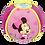 Thumbnail: Disney Baby-Pelota Minnie