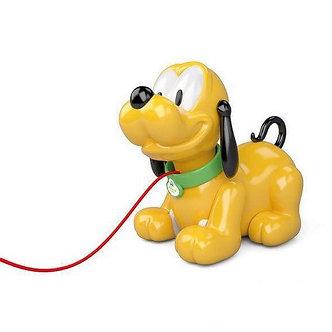 Disney Baby - Baby Pluto