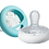 Thumbnail: Tommee Tippee - Chupones Breast-Like 0-6m x 2 unid