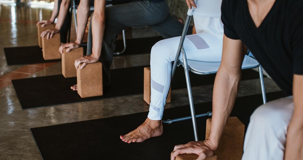 Anneke Sophie Yoga Koh Phangan Oct 2018-Dean Rapha(7)_edited.png