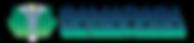 horizontal 1.png