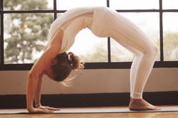 Yoga and Fascia