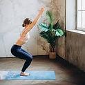 yoga at home.jpg