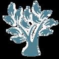 tree_dark blue.png
