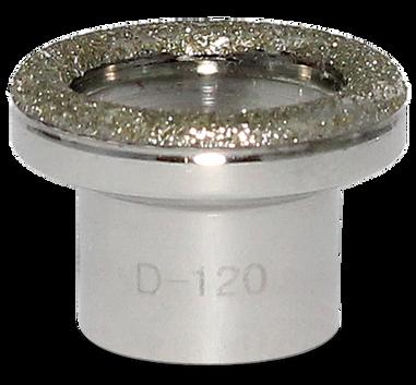 d-120.png