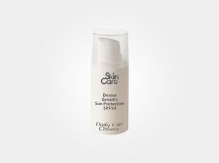 Derma Sensitive Sun Protection.jpg